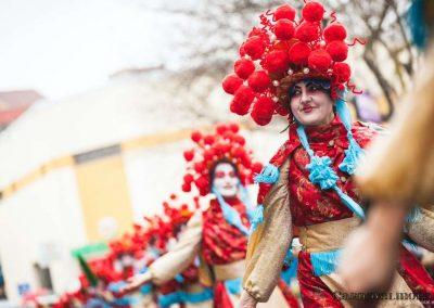 Desfile-carnavalmoral-2014-194