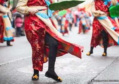 Desfile-carnavalmoral-2014-195