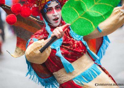Desfile-carnavalmoral-2014-196