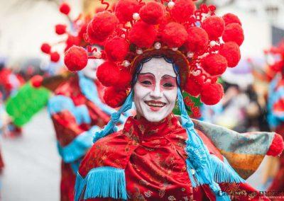 Desfile-carnavalmoral-2014-197