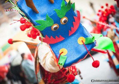 Desfile-carnavalmoral-2014-198