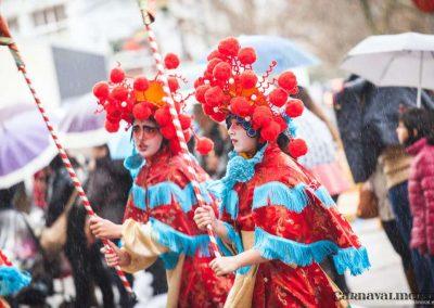 Desfile-carnavalmoral-2014-199