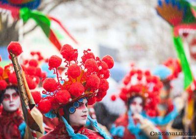 Desfile-carnavalmoral-2014-200