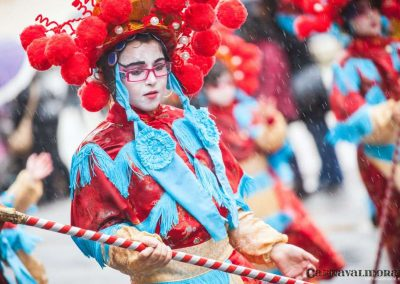 Desfile-carnavalmoral-2014-201