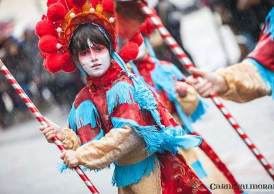 Desfile-carnavalmoral-2014-202