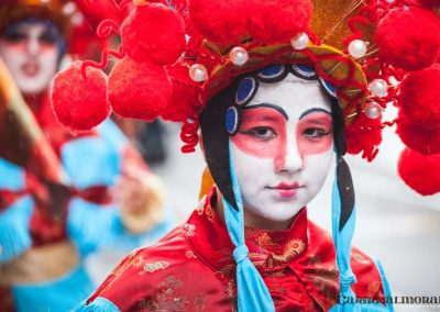 Desfile-carnavalmoral-2014-204