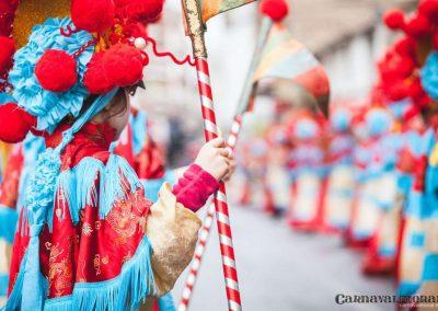 Desfile-carnavalmoral-2014-205