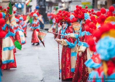 Desfile-carnavalmoral-2014-206