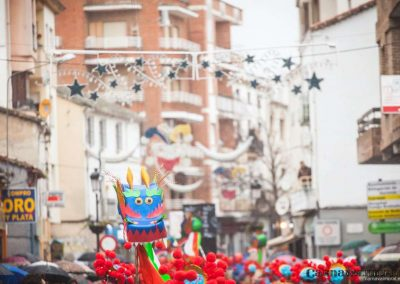 Desfile-carnavalmoral-2014-207
