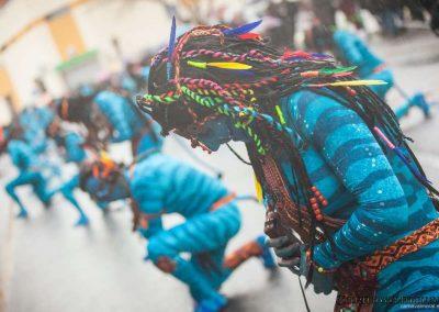 Desfile-carnavalmoral-2014-208
