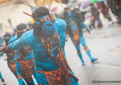 Desfile-carnavalmoral-2014-209