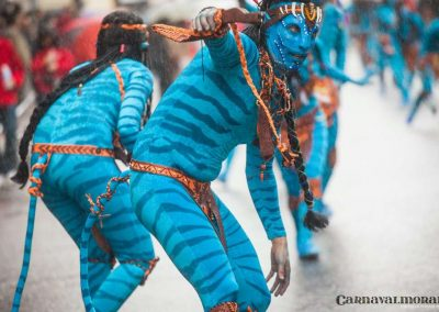 Desfile-carnavalmoral-2014-210