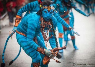 Desfile-carnavalmoral-2014-211