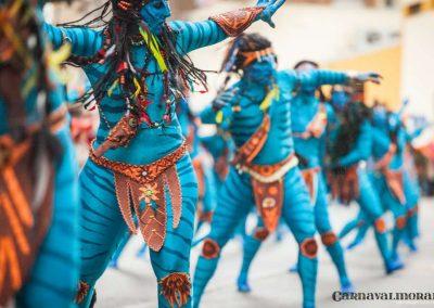 Desfile-carnavalmoral-2014-212