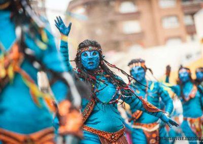 Desfile-carnavalmoral-2014-213
