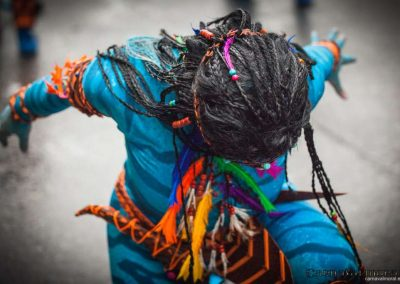 Desfile-carnavalmoral-2014-214