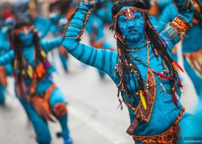 Desfile-carnavalmoral-2014-215