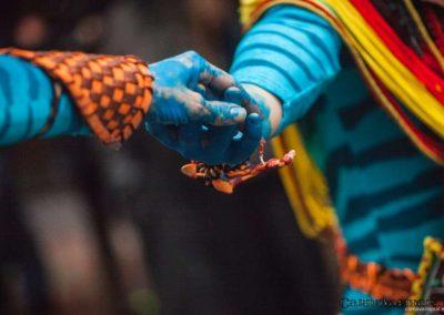 Desfile-carnavalmoral-2014-216