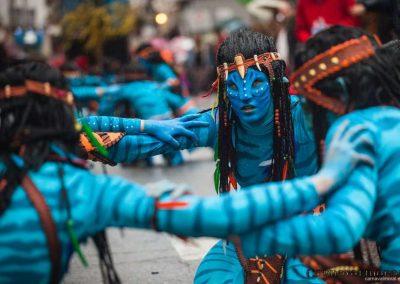 Desfile-carnavalmoral-2014-217