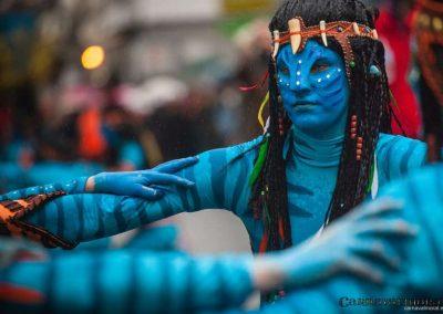 Desfile-carnavalmoral-2014-218