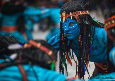 Desfile-carnavalmoral-2014-219