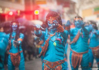 Desfile-carnavalmoral-2014-220