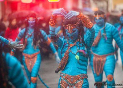 Desfile-carnavalmoral-2014-221