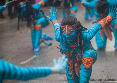 Desfile-carnavalmoral-2014-222