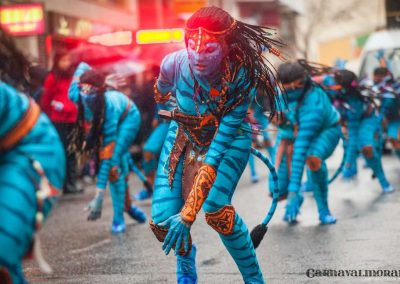 Desfile-carnavalmoral-2014-223