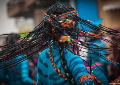 Desfile-carnavalmoral-2014-224