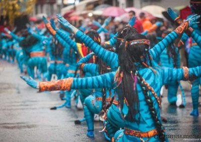 Desfile-carnavalmoral-2014-225