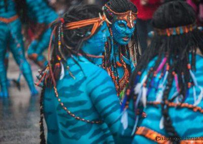 Desfile-carnavalmoral-2014-226