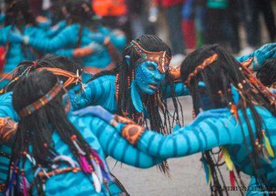 Desfile-carnavalmoral-2014-227
