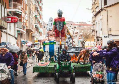 Desfile-carnavalmoral-2014-228