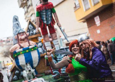 Desfile-carnavalmoral-2014-229