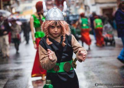 Desfile-carnavalmoral-2014-230