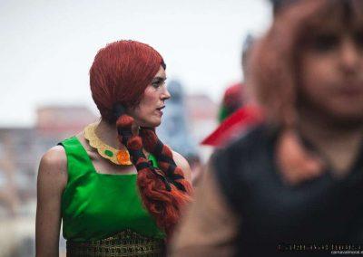 Desfile-carnavalmoral-2014-231