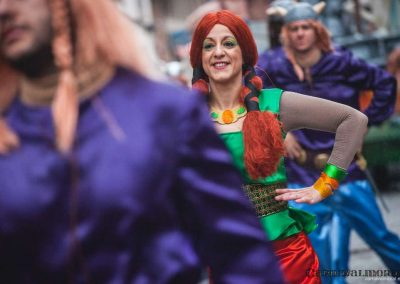 Desfile-carnavalmoral-2014-232