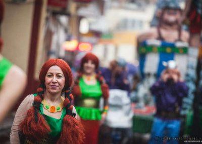 Desfile-carnavalmoral-2014-235