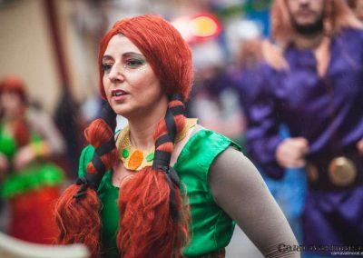 Desfile-carnavalmoral-2014-236