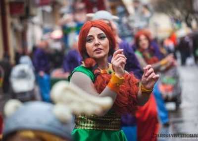 Desfile-carnavalmoral-2014-237