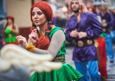 Desfile-carnavalmoral-2014-238