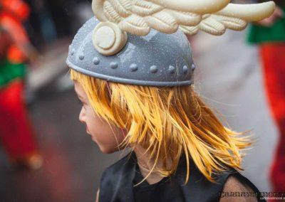 Desfile-carnavalmoral-2014-239