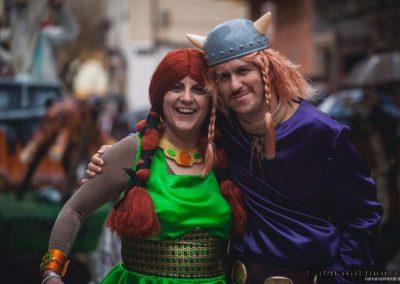 Desfile-carnavalmoral-2014-241