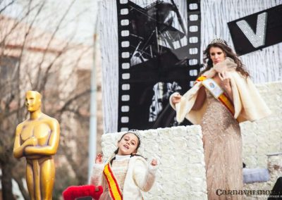 Desfile-carnavalmoral-2014-243