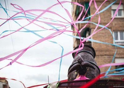 Desfile-carnavalmoral-2014-246