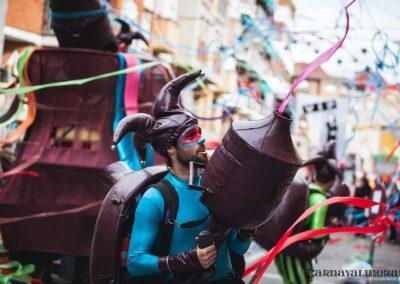 Desfile-carnavalmoral-2014-247
