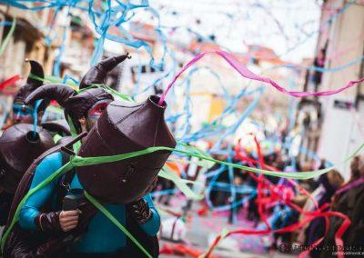 Desfile-carnavalmoral-2014-248