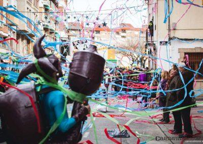 Desfile-carnavalmoral-2014-249