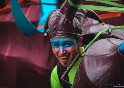 Desfile-carnavalmoral-2014-250